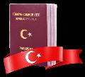 تملك عقار واحصل على الجنسية التركية