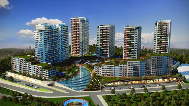 ماهي أسباب نجاح الاستثمار العقاري في اسطنبول ؟