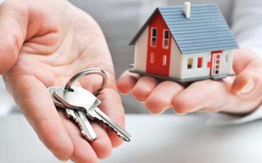 شراء منزل أم استئجاره