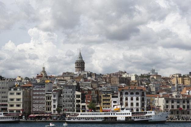 تعرّف على أفضل المناطق لشراء عقار سكني أو استثماري في اسطنبول