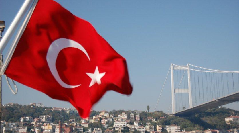 كيف ستؤثر كورونا على العقارات في تركيا