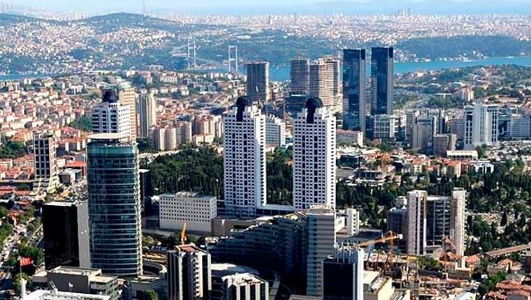 معلومات هامة يجب معرفتها قبل شراء شقة في اسطنبول
