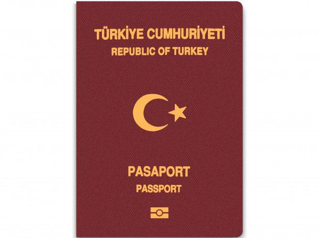 احصل على الجنسية التركية من خلال تملك عقاري