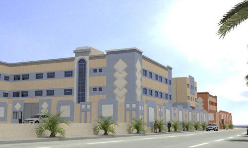 دليل المدارس العربية في تركيا