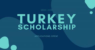 الحصول على منحة دراسية في تركيا